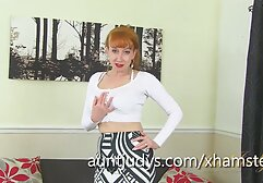 beautiful betrayers independent, stabbed her amiga xxxx pussy.